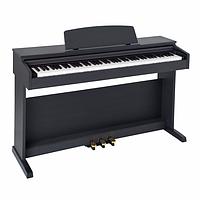 Orla Цифровое пианино ORLA CDP1
