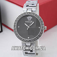 Женские кварцевые наручные часы Versace 1778