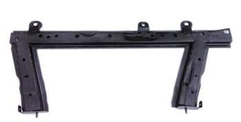Подрамник - Клио III RENAULT CLIO TORK TRK1047 544F03667R