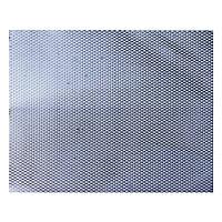 Алюминиевая сетка RANAL 25x20cm