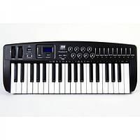 Miditech Миди-клавиатура MIDITECH i2 Control 37