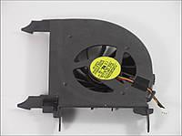 Вентилятор HP PAVILION DV7-2000, DV7-3000