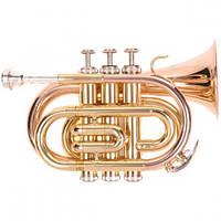 Odyssey Труба ODYSSEY OCR100P