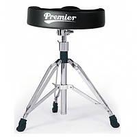 Premier Стул для музыканта PREMIER 6012SCM