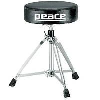 Peace Стул для музыканта PEACE DRT-113N