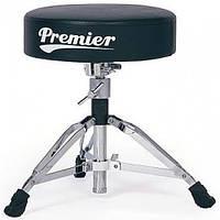 Premier Стул для музыканта PREMIER 4112LM