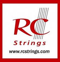 Super-Sensitive Струны для виолончели SUPER-SENSITIVE SS6107 Red Label Cello Set 4/4 (Medium)