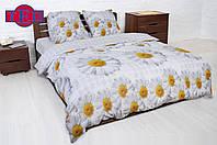 Комплект постельного белья тэп премиум Рапсодия двуспальное