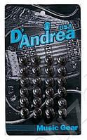 DANDREA Пуговицы D'ANDREA EP-24B