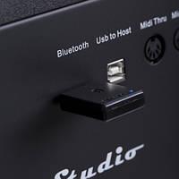 Orla Приёмник Bluetooth ORLA BT1