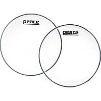 """Peace пластик peace dhe-107 6"""""""