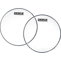 """Peace пластик peace dhe-107 13"""""""