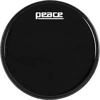"""Peace пластик peace dhe-105 14"""""""