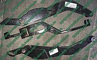 Кронштейн 199-042D прикатывающего колеса 199-028D GP 199-029D запчасти 199-042 PRESS WHEEL ARM 199-031, фото 1