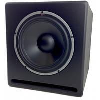 Prodipe Студийный сабвуфер Prodipe Pro 10S V3