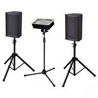 StudioMaster Комплект звукового оборудования STUDIOMASTER STAGESOUND10
