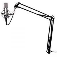 Bespeco Пантограф для микрофона BESPECO MSRA10