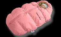 """Конверты для новорожденных демисезонный ONTARIO серии """"Baby Born"""""""