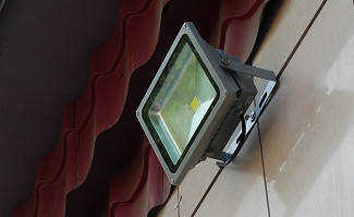 Преимущества Premium прожекторов