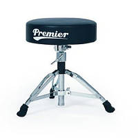 Premier Стул для барабанщика PREMIER 4112LM дисконт