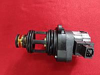Трехходовой клапан Viessmann (сервопривод в сборе с картриджем) для моделей Vitopend 100 WHOA