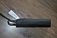 Зонт мужской полуавтомат, PASIO
