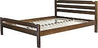 Кровать ника 1.60 на 2м по доступной цене, фото 1