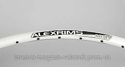 "Обод ALEXRIMS MD 19 29"" 32H DS P WAIT"