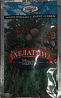 Удобрение Хелатин - Хвоя 50 мл