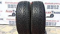 Цешка бу резина зимняя  215 60 r16 Pirelli Chrono