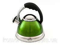 Чайник для кипячения воды GIPFEL 1197
