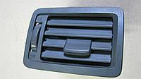Дефлектор воздушный Hyundai Tucson, 2005 г.в. 97480-2E000