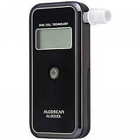 Алкотестер Alcoscan AL-9000 Lite