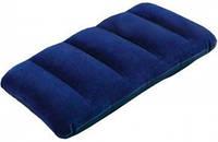 Надувная подушка Intex 68672 (28х43х9 см. )