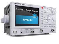 Опция HMS-3G
