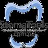 StomaTools | Ассортимент. Качество. Экономия | Стоматологический интернет-магазин
