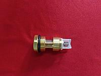 Фильтр и устройство Вентури в сборе Baxi, фото 1