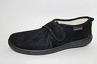 Ботинки мужские Даго, фото 1