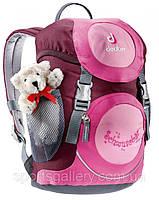 Рюкзак детский Deuter Schmusebar