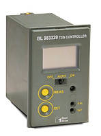 BL 983329-1 Контроллер проводимости TDS