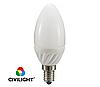 Светодиодная лампа C37 WF30T4 ceramic