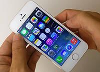 Копия IPhone 5S 32ГБ + ПОДАРОЧЕК!!!