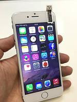 Точная копия Iphone 6 PLUS 32ГБ + ПОДАРОК!!!
