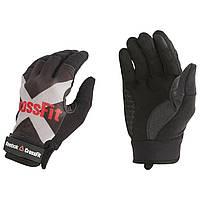 Мужские перчатки Reebok CrossFit Training (Артикул: BS4226)