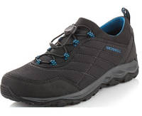 Зимние кроссовки Merrell Ice Cap 4 Stretch Moc Blue
