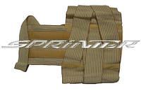 Пояс-протектор с усилением. В индивидуальной упаковке, 1 шт. ОН-103
