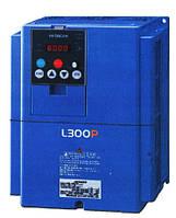 Ремонт преобразователя частоты ф. Hitachi L300P