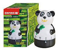 Таймер кухонный Панда
