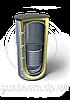 Бак-накопитель для отопления TESY V-500-15S 500л