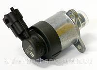Дозирующий блок на ТНВД  на Renault Trafic  2006->  2.0dCi  —  Bosch (Германия) - 0928400700